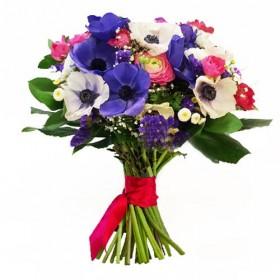 פרחי חורף(אין במלאי)