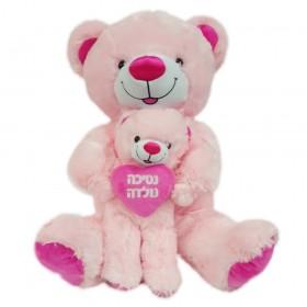 דובי 3 נסיכה נולדה