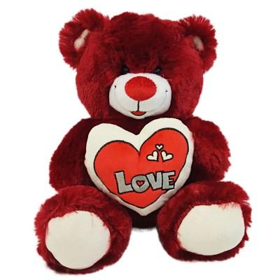 דובי 4 love