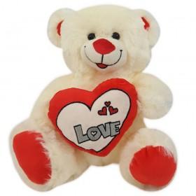 דובי 9 אוהב אותך