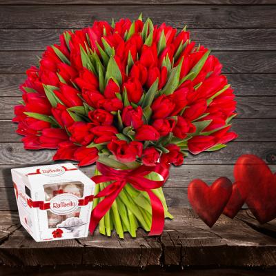 משלוחי פרחים פתח תקווה