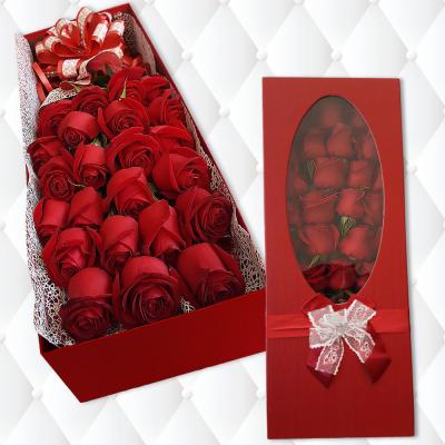 פרחי פניקס-זר ורדים משלוחי פרחים פתח תקווה