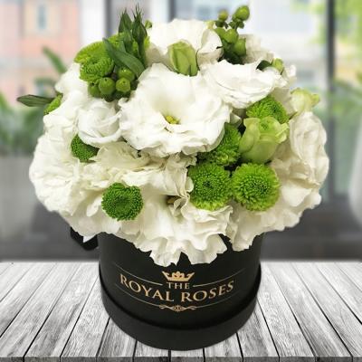 פרחי פניקס -זרים,משלוחי פרחים