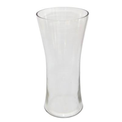 ואזה זכוכית
